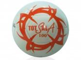 GFUTSAL TOTAL SALA 100 - Size 1