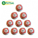 GFutsal TotalSala 200 Pro - Match Ball -Size 2 - 10 pack