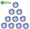 GFutsal TotalSala 300 Pro - Match Ball -Size 3 - 10 pack