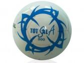 GFUTSAL TOTAL SALA 300 - Size 3