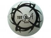 GFUTSAL TOTAL SALA 400 - Size 4