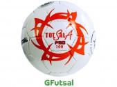 GFUTSAL TOTAL SALA PRO 100 - Size 1