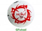 GFUTSAL TOTAL SALA PRO 200 - Size 2