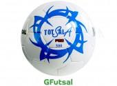GFUTSAL TOTAL SALA PRO 300 - Size 3
