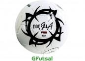 GFUTSAL TOTAL SALA PRO 400 - Size 4
