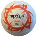 GFUTSAL TOTAL SALA 100 PRO - MATCH BALL - Size 1