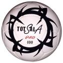 GFUTSAL TOTALSALA 400 PRO - MATCH BALL -Size 4