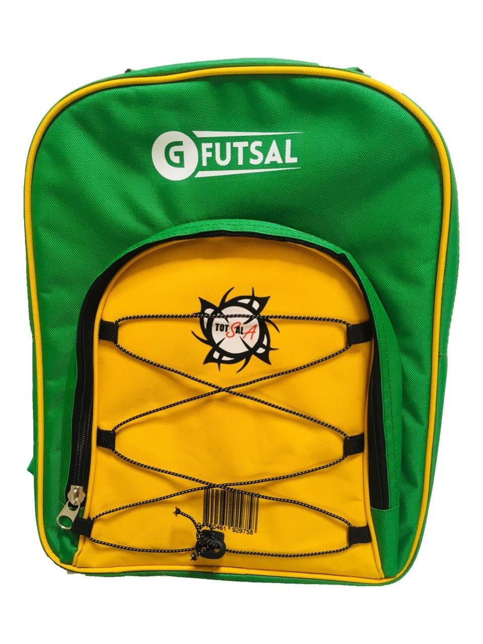 GFutsal Backpack