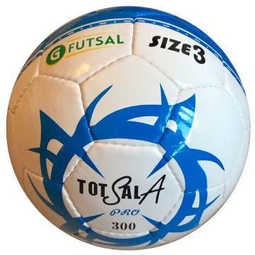 GFutsal TotalSala 300 Pro - Match Ball -Size 3