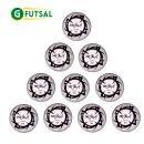 GFutsal TotalSala 400 Pro - Match Ball -Size 4 - 10 pack